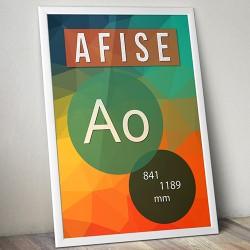 Afise A0