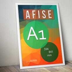 Afise A1