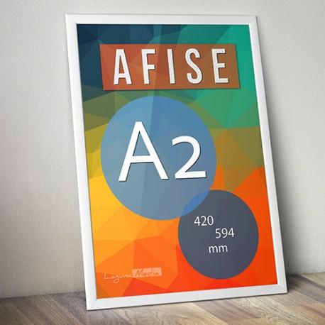 Afise A2